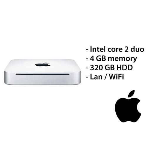 Apple-Mac-Mini-Mac-Mini