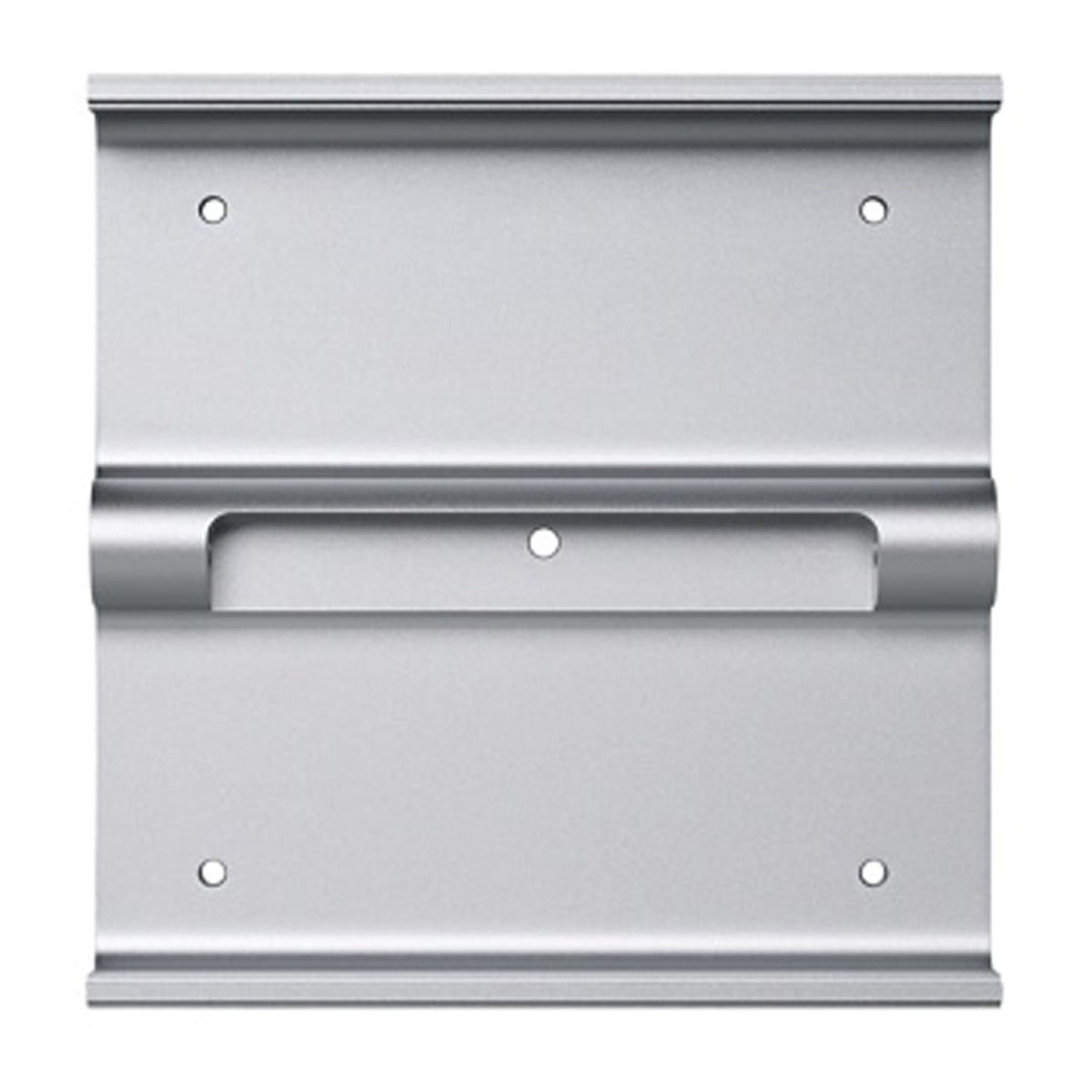 Wall bracket iMac / Thunderbolt Display