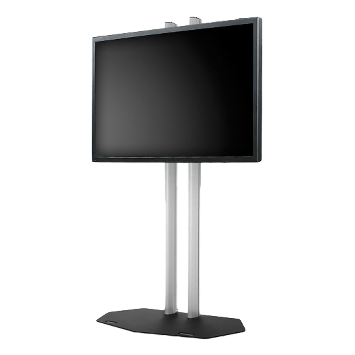 Audipack design stand 700 series