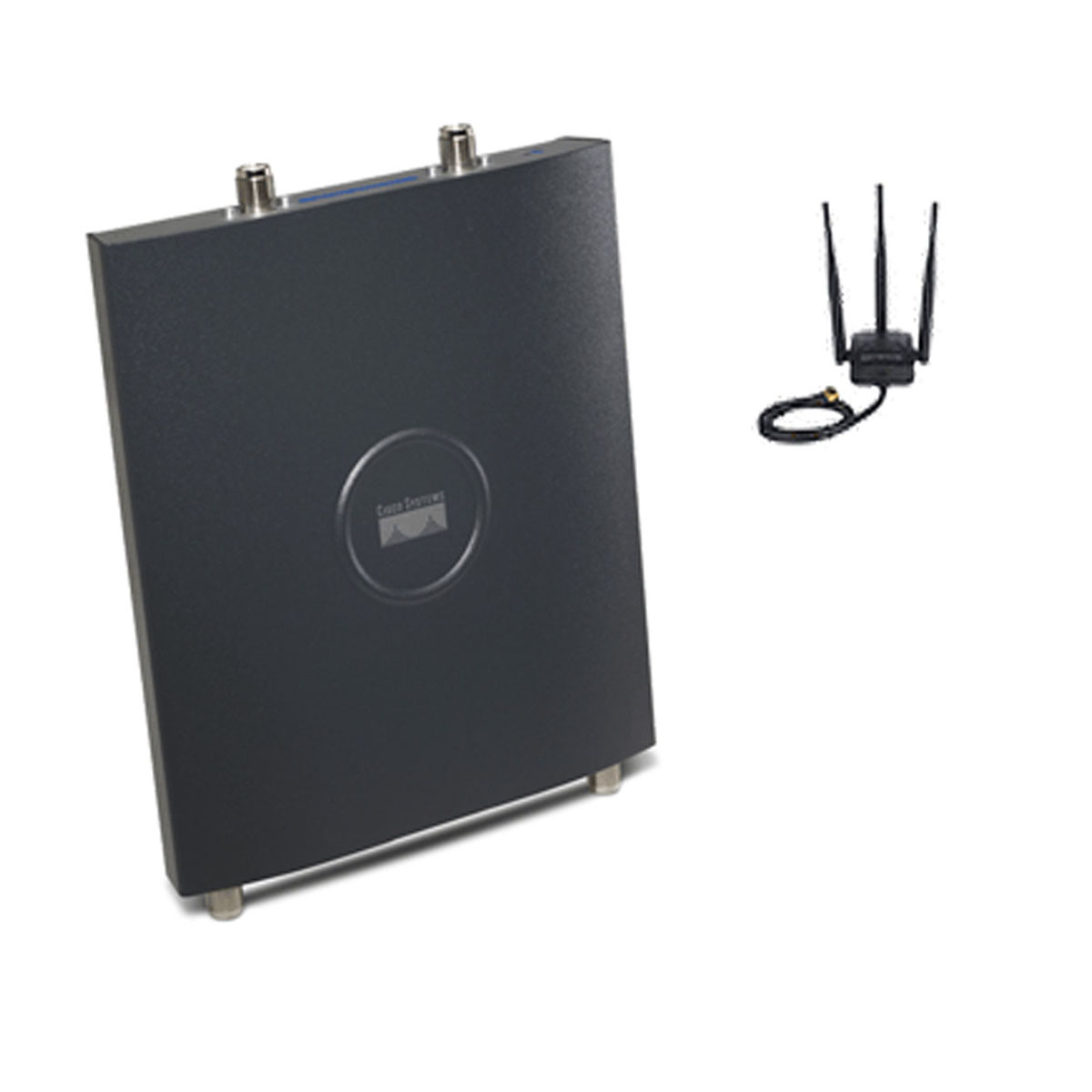 Cisco Wireless Access Point
