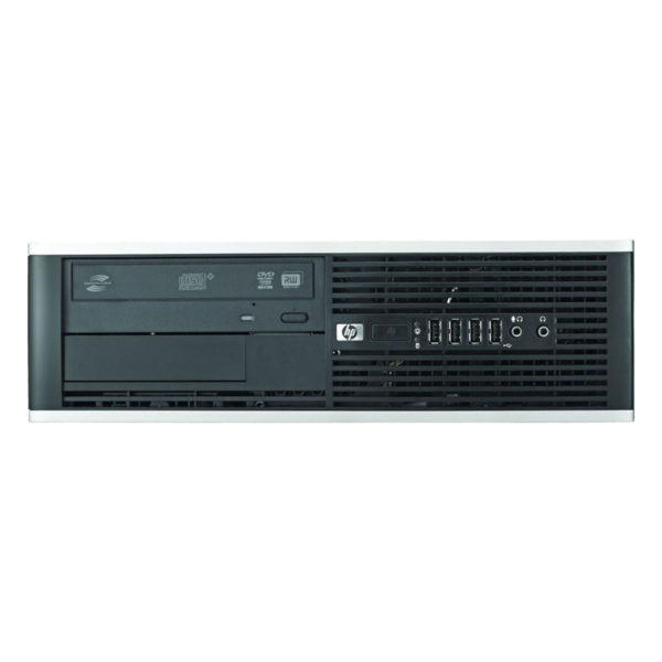 HP DC7900 Desktop PC
