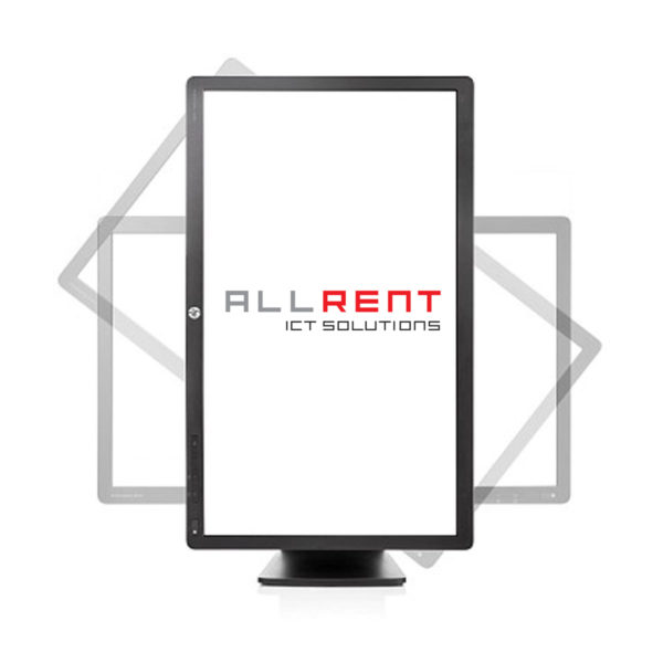 HP-Monitoren-EliteDisplay-E231