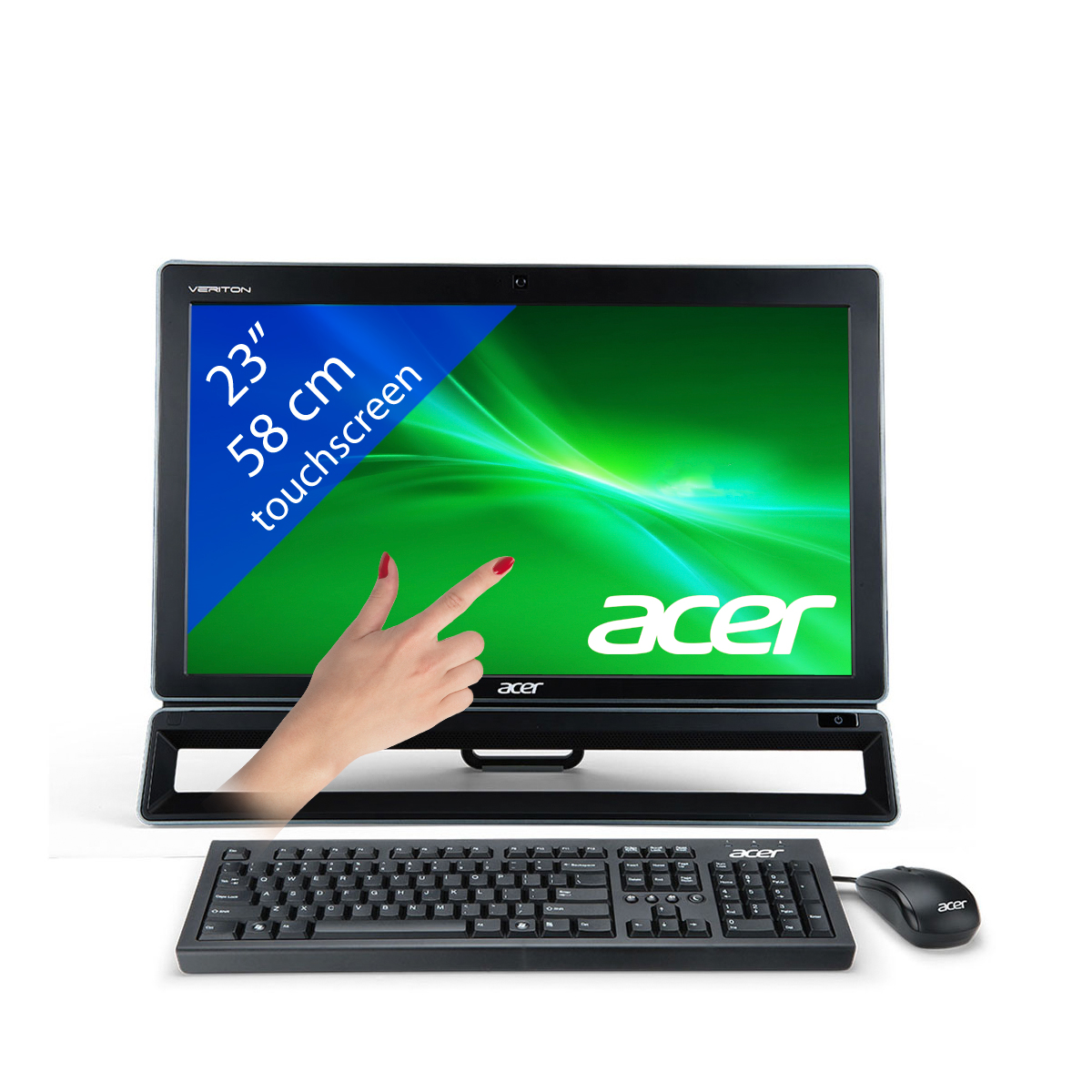 Acer-Touch-Computers-Veriton-VTZ4631G
