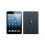 Apple-Tablets-iPad Mini