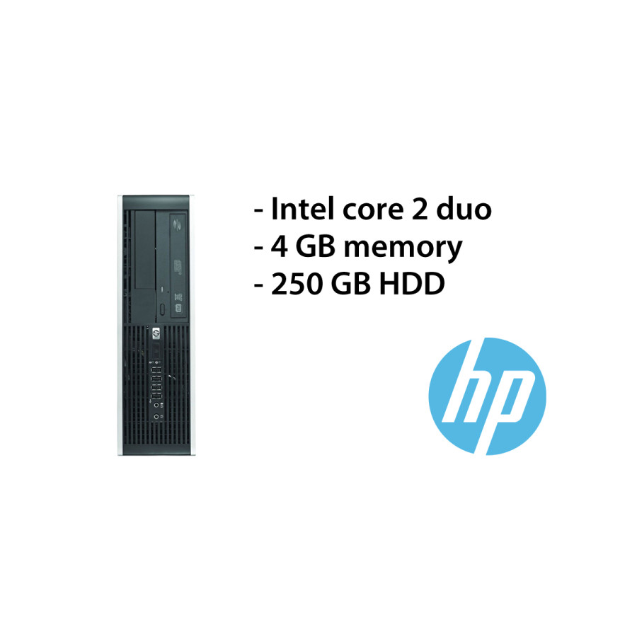 HP-Computers-DC7900
