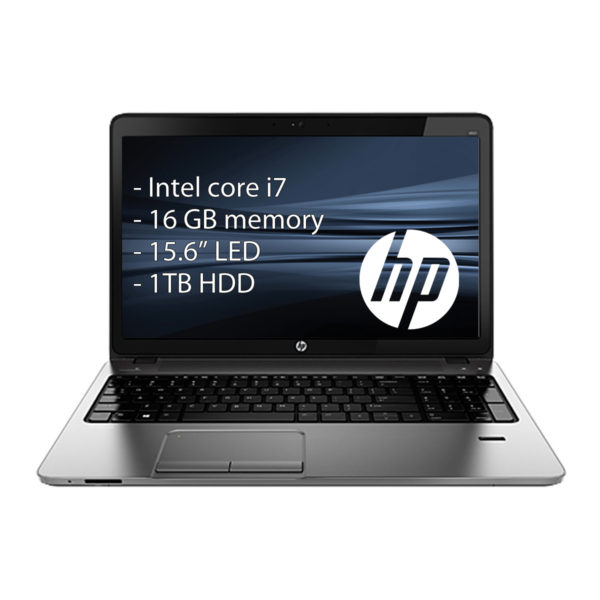 HP-Laptops-450G1-16GB