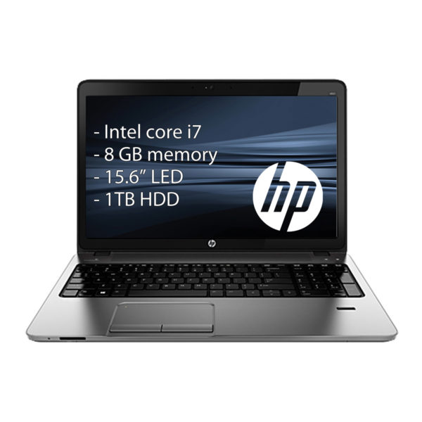HP-Laptops-450G1-8GB