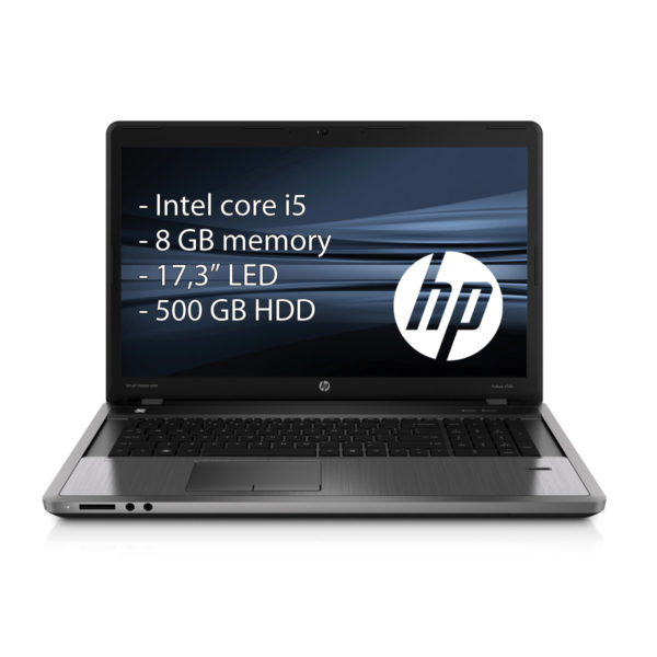 HP-Laptops-4740s
