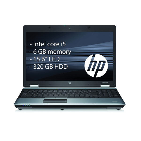 HP-Laptops-6550