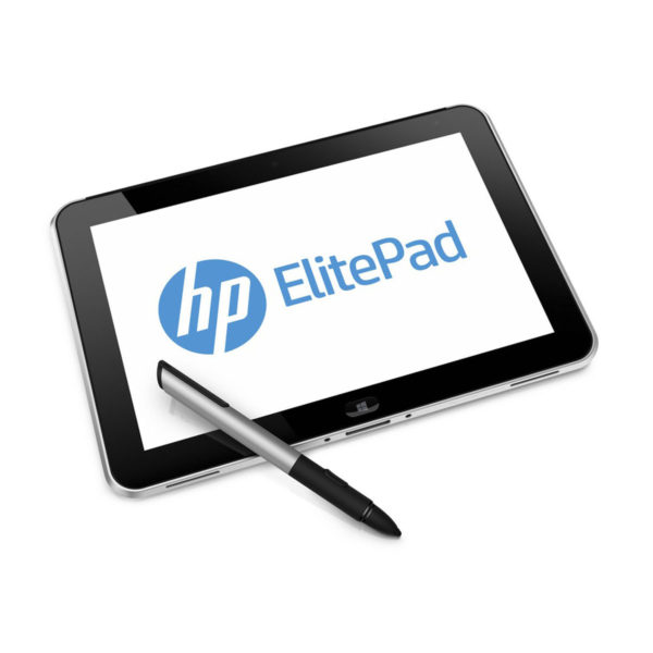 HP-Tablets-Elitepad 900