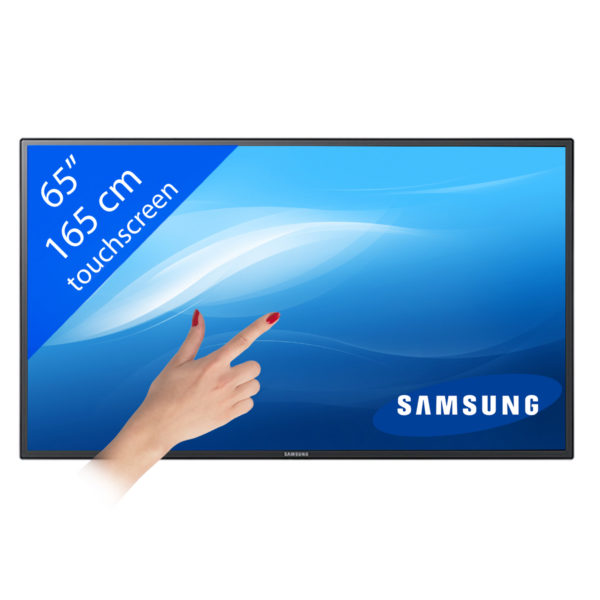 Samsung-Touch-Monitoren-MD65C