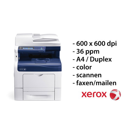 Xerox-Multifunctinals-Workcentre-pro-6605N-01