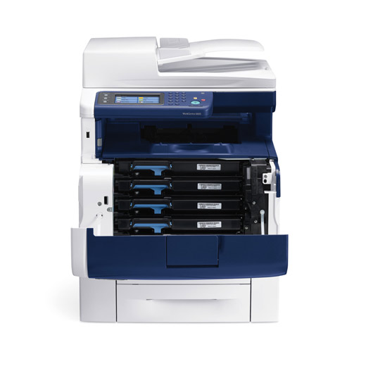 Xerox-Multifunctinals-Workcentre-pro-6605N-02