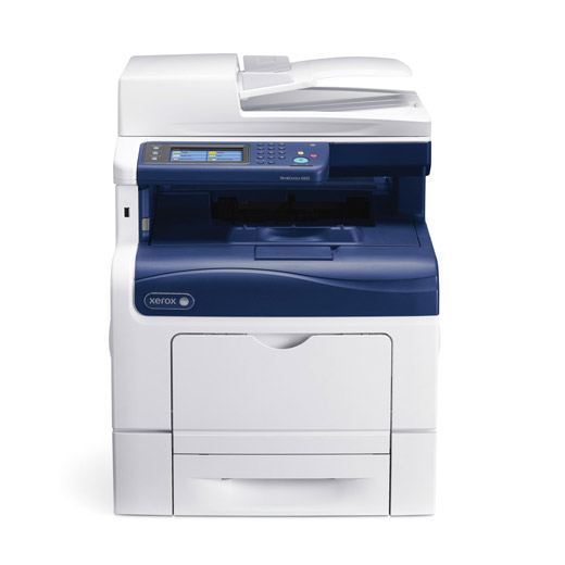 Xerox-Multifunctinals-Workcentre-pro-6605N-03