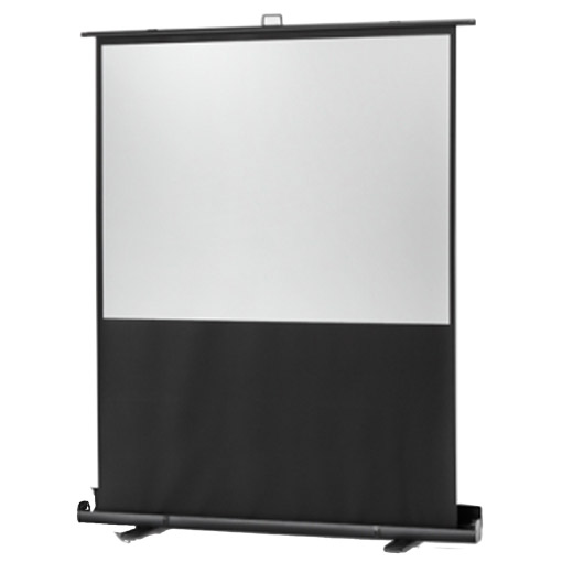 Projection Screen 200 x 113 cm