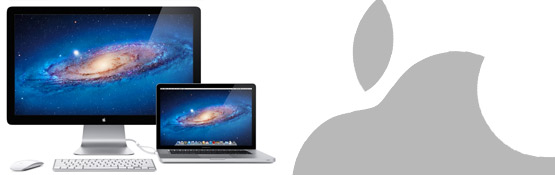 Allrent-Apple-thunderbolt-display