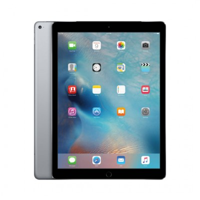 Apple iPad Pro 12,9″