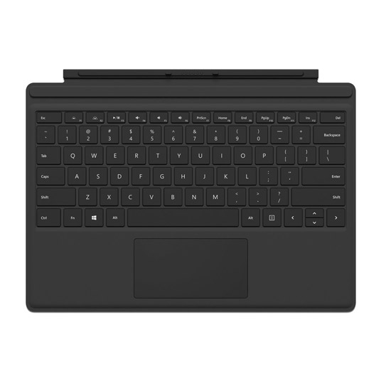 microsoft-tablets-surface4-2