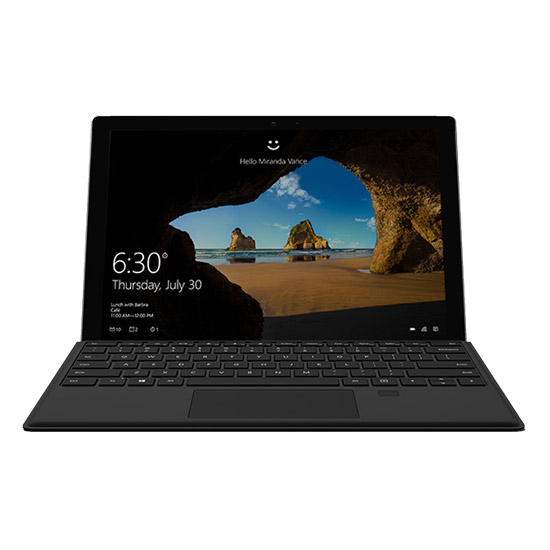 microsoft-tablets-surface4-3