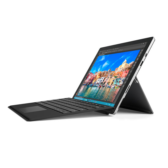 microsoft-tablets-surface4-5