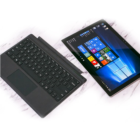 microsoft-tablets-surface4-6