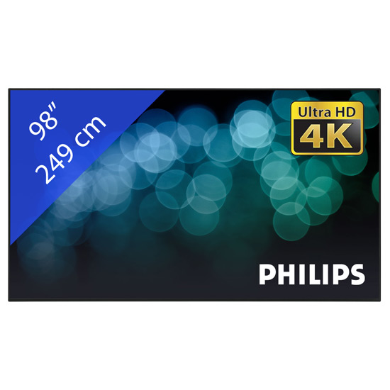 Philips-LED-Schermen-Philips-BDL9870EU-4K