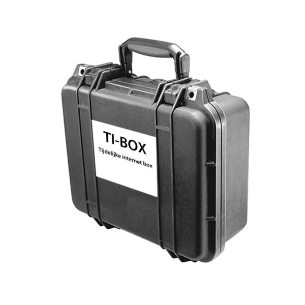 TIbox-Mobiel-Internet-TIbox-05