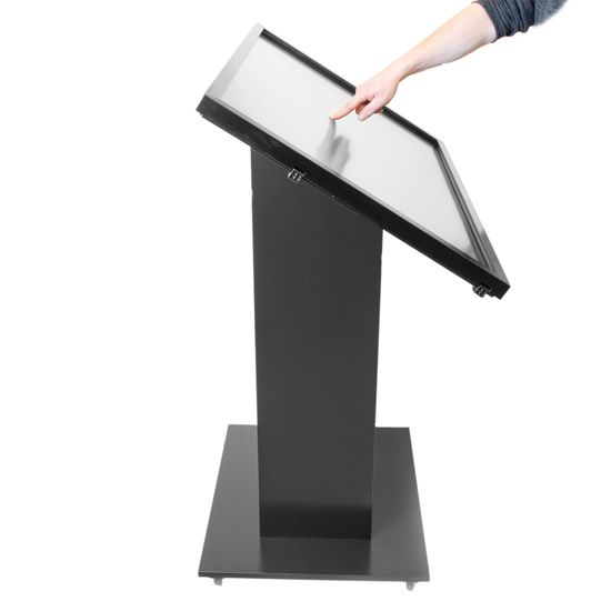 touch_stand_-40inch_side