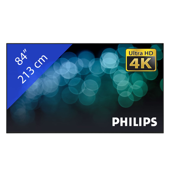 Philips-LED-Schermen-Philips-BDL8470