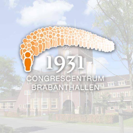 1931 Congrescentrum