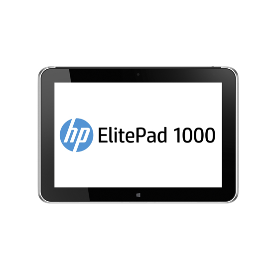 HP-Tablets-Elitepad-1000-01