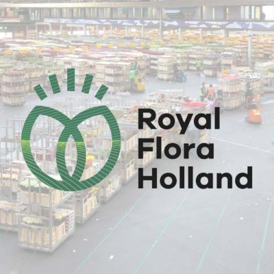 Royal Flora Holland