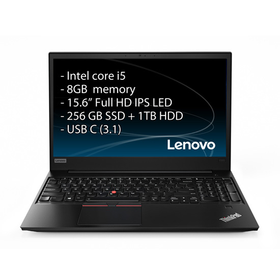 Lenovo-Laptops-E580-8GB-01