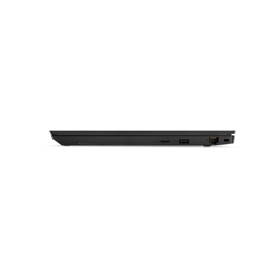 Lenovo-Laptops-E580-8GB-03