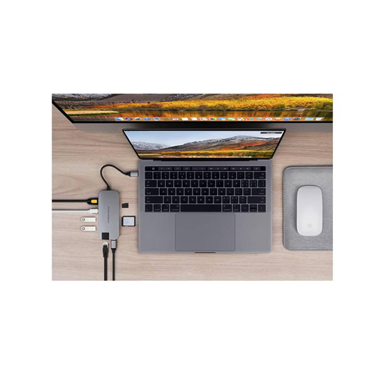 Apple-MacBook-Pro-Retina-touchbar-03