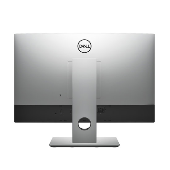 Dell-Touch-Computers-OptiPlex-7760-03