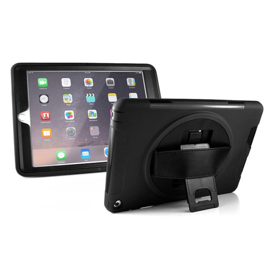 Airstrap-Case-Rugged-02