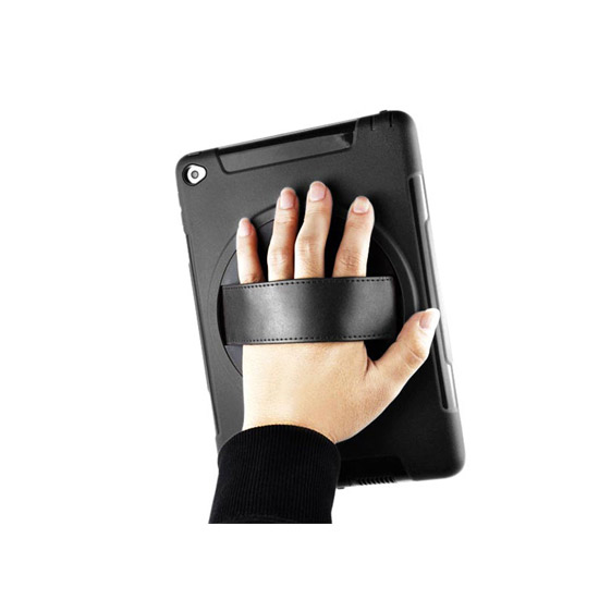 Airstrap-Case-Rugged-05