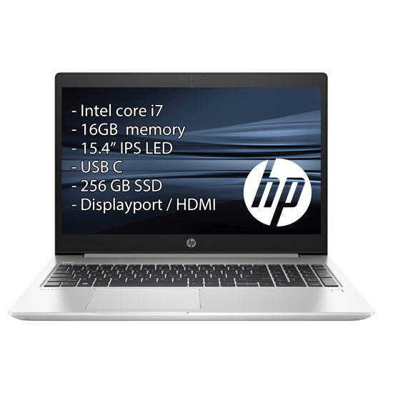 HP-Laptops-450-G6-16GB-01