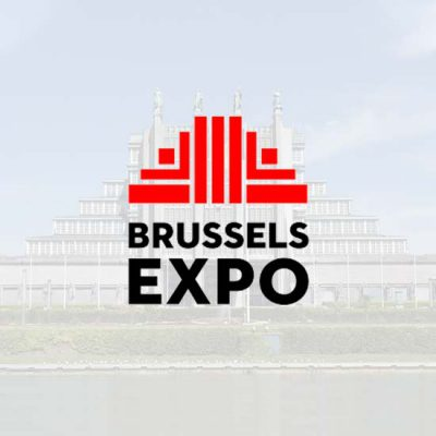 Brussel Expo