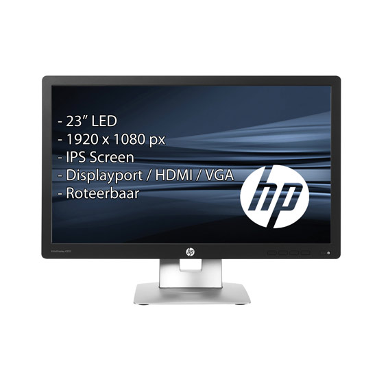 HP-Monitoren-EliteDisplay-E232-03