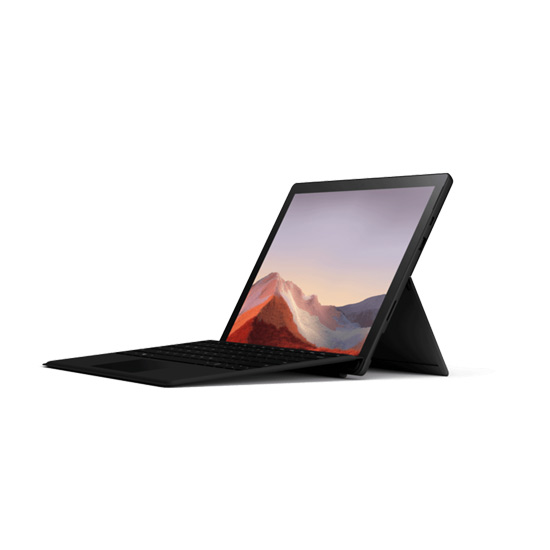 Microsoft-Tablets-surface7-1